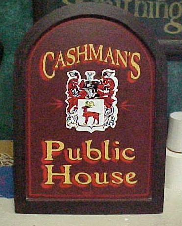 Pub Sign Pub Signs Wooden Pub Signs Antique Pub Signs By